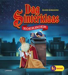 Dag Sinterklaas