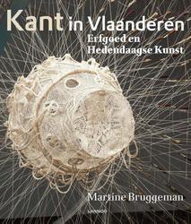 Kant in Vlaanderen