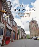 Auke Rauwerda
