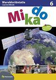 Mikado 6 Leerwerkboek...