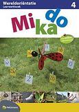 Mikado 4 Leerwerkboek...