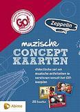 Zeppelin Muzische...