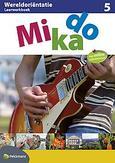 Mikado 5 Leerwerkboek...