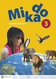 Mikado 3 Leerwerkboek...