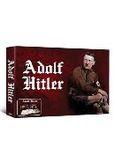 Adolf Hitler - Collectors...