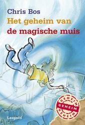 Het geheim van de magische...