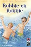 Robbie en Ronnie