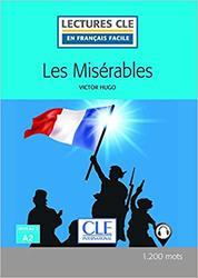 Les Miserables - Livre +...