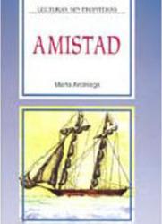 AMISTAD (lsf S) (Easy...