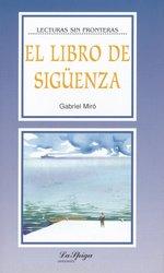 EL LIBRO DE SIGUENZA  (Easy...