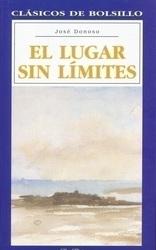 EL LUGAR SIN LIMITES  (Easy...