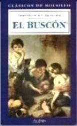 EL BUSCON (Easy Reader...