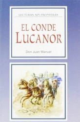 EL CONDE LUCANOR (Easy...