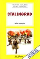 STALINGRAD (Easy reader...