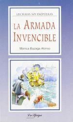 LA ARMADA INVENCIBLE (lsf)...