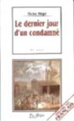 LE DERNIER JOUR D'UN COND....