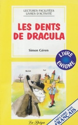 LES DENTS DE DRACULA (Easy...