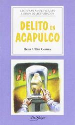 DELITO EN ACAPULCO (Easy...