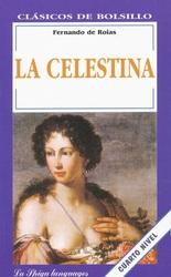 LA CELESTINA (Easy Reader...