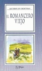 EL ROMANCERO VIEJO  (Easy...