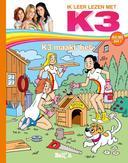 K3 maakt het (AVI M3)