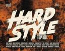 HARDSTYLE TOP 100 2018