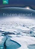Frozen planet - Seizoen 1 ,...