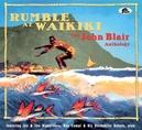 RUMBLE AT WAIKIKI -DIGI-...
