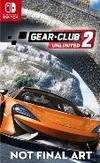 Gear club unlimited 2,...