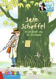 Sam Schoffel en de zaak van...