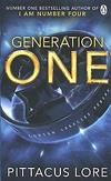 Generation One (Lorien...