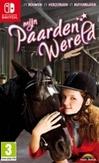 Mijn paardenwereld, (Playstation 4)