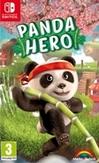Panda hero, (Nintendo Switch)