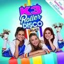 ROLLER DISCO -CD+DVD-