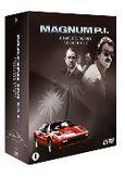 Magnum P.I. - Complete...