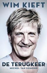 Wim Kieft