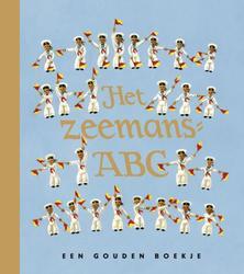 Het Zeemans-ABC