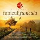 FUNICULI FUNICULA 6