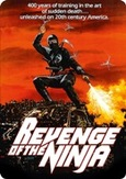 REVENGE OF THE -STEELBOO-