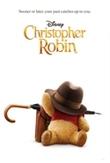 Janneman Robinson & Poeh, (DVD)