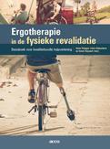 Ergotherapie in de fysieke...