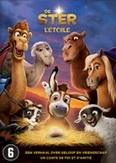 De ster, (DVD)
