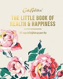 The Little Book of Health &...