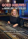 GOED NIEUWS! Met Hannelore...