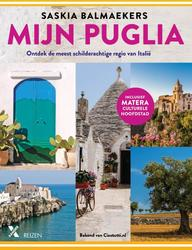 Mijn Puglia