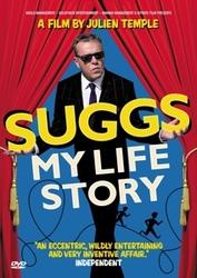 MY LIFE STORY -SLIPCASE-