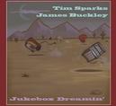 JUKEBOX DREAMIN' FT. JAMES...