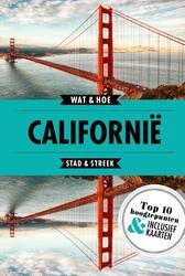 Californië
