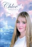 Chloe - Walking In The Air,...