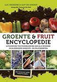 Groente- en fruitencyclopedie